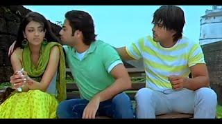 Aarya 2 Karige Loga video song in Full HD