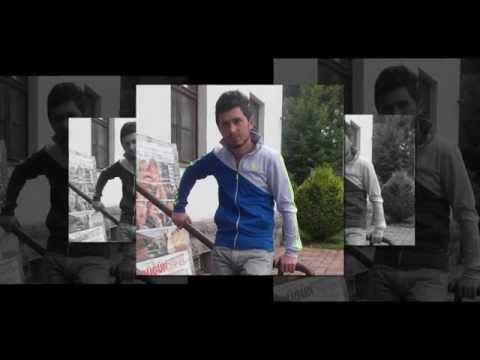 Kılınç- Uğruna Can Verdiğim- Tek Duman Records Tokat Rap mp4