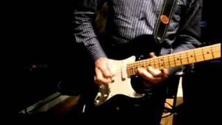 Burning of the Midnight Lamp (Jimi Hendrix cover)