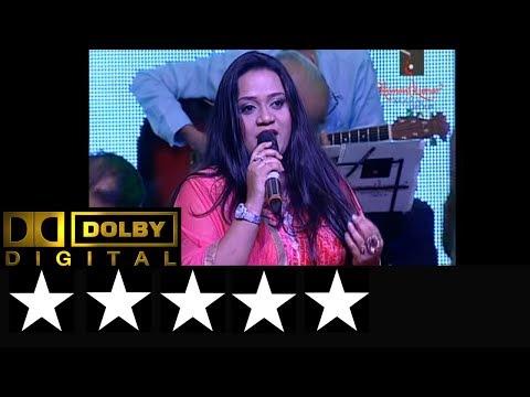 Bahut Pyar Karte Hain Tumko Sanam From Saajan By Priyanka Mitra - Hemantkumar Musical Group Live