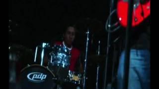 Tropa de Baco MANIFIESTO 2008 - No Puedo Mas y El Atico de Julieta