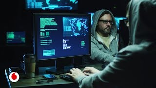 Eugene Kaspersky, el mago de la seguridad que lucha contra el cibercrimen