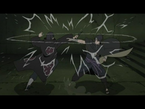 Download sasuke vs itachi subtitle indonesia.