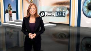 Dry Eyes Causes and Treatments