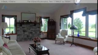 $498,000 - 140 Dove Lane, Centre Hall, Pa 16828