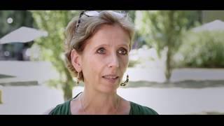 IAHDF • Intelligence Artificielle Hauts De France • Une synergie d'acteurs