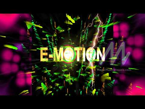 Bohemian Rhapsody - Queen cover by E-Motion, made with Roland FA 06