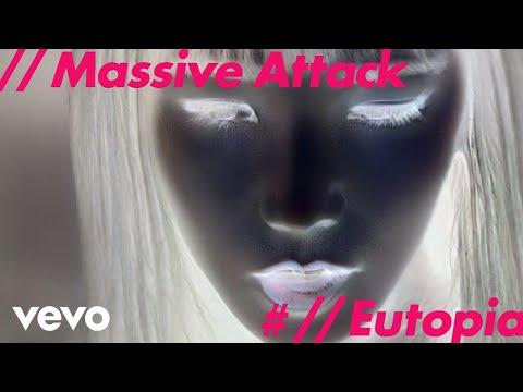 Massive Attack - Massive Attack x Young Fathers