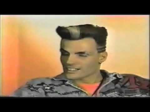 Vanilla Ice denies ripping off Queen and David Bowie's Under Pressure
