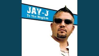 Play To The Rhythm (Original Mix)