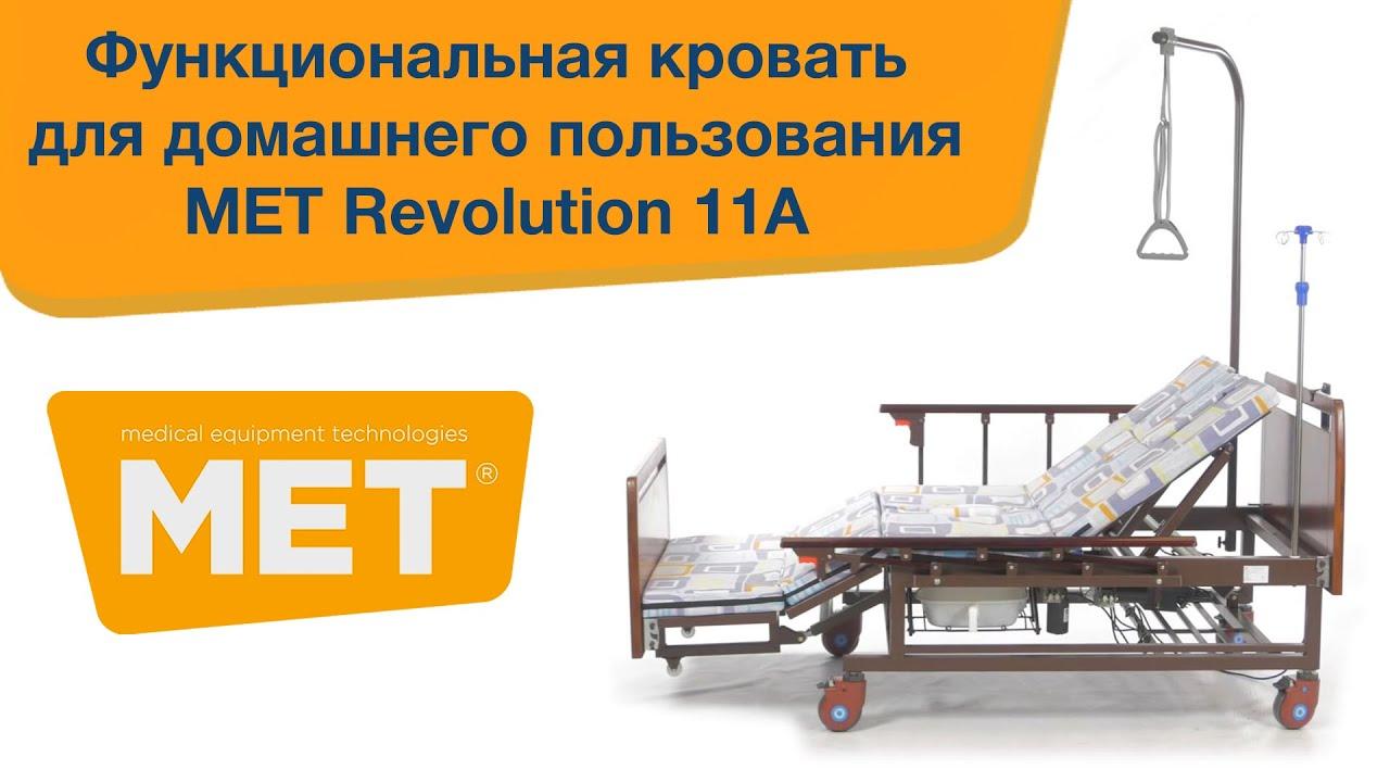 Официальный сайт компании hilding anders — матрасы и мебель для спальни премиального качества от производителя. Зарядись для жизни!