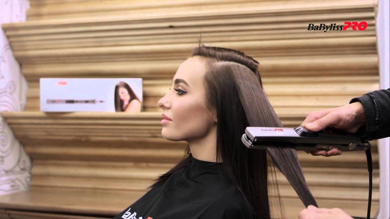 Выпрямители волос в интернет-магазине «м. Видео» представлены широким ассортиментом устройств. Цены варьируются от 690 до 9990 рублей. На страницах товаров указаны подробные технические характеристики, инструкция применения, условия покупки (в том числе в кредит или рассрочку),