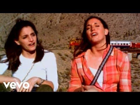 soledad,-natalia-pastorutti---tren-del-cielo-(videoclip)