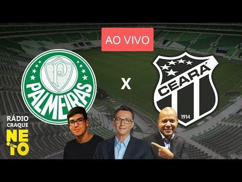 VASCO X FLAMENGO - AO VIVO COM LUIZ PENIDO - TAÇA GUANABARA 220120 from YouTube · Duration:  3 hours 59 minutes 11 seconds