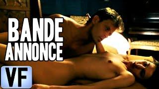 ❤ ROMANCE X Bande Annonce VF 1999 HD