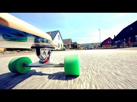 Skate Music - Max Chill and Volume!!