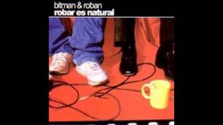 Bitman y Roban - The Onion Song