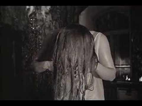 MOVIE : ZERKALO (Mirror) [1975]