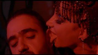 Psycho - Jabha Ft. Zeus and OD ( Lebanese rap )  +21!!