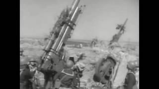 Союзкиножурнал № 70 (1941)