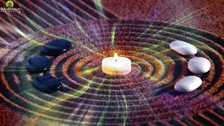 Music for Energy Cleansing l Remove All Negative Energy From Home Space l Boost Positive Energy