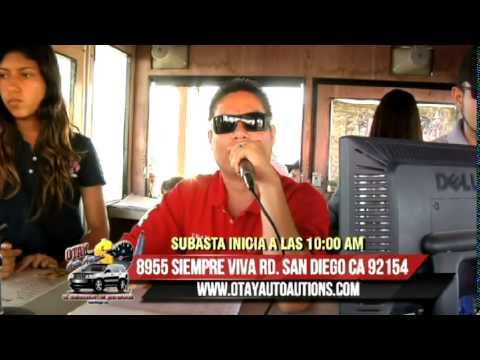 Bronx Used Car Dealers >> Subasta de Carros Usados - South of Atlanta Off I-75