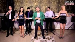 Dan Salam - E nevasta mea ( Talent Show )