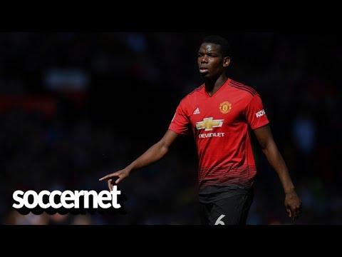 Soccernet ng: Football News and Articles in Nigeria