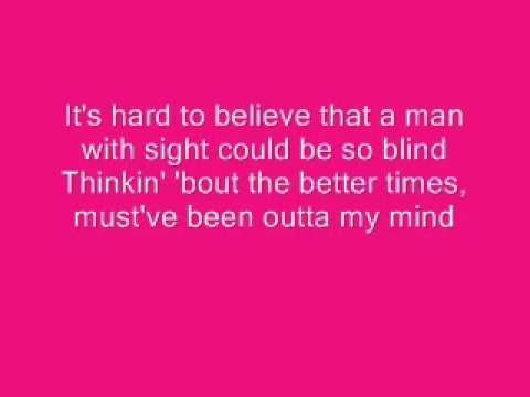 Life After You lyrics