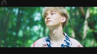 Video EXO - The War_Kai/Baekhyun/Chanyeol/Sehun/Suho/Xiumin/Chen (MashUp) download MP3, 3GP, MP4, WEBM, AVI, FLV Oktober 2017