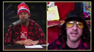 "Video Gavin McInnes and FUBAR's ""Terry"" on parenting, fighting and getting older download MP3, 3GP, MP4, WEBM, AVI, FLV Januari 2018"
