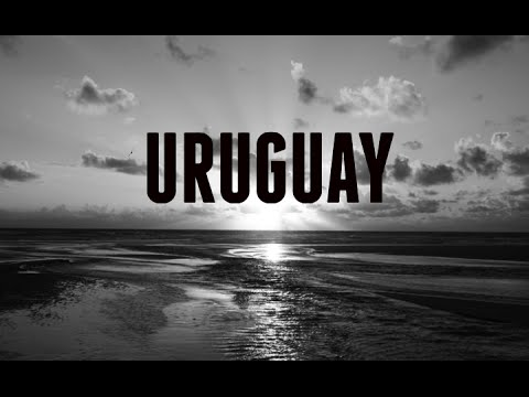 Uruguay - Travel Film - By Solenart