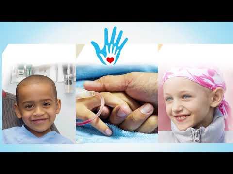 Pediatric Cancer Foundation