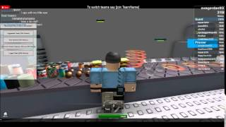 swagerdan950's ROBLOX jail escape part 3