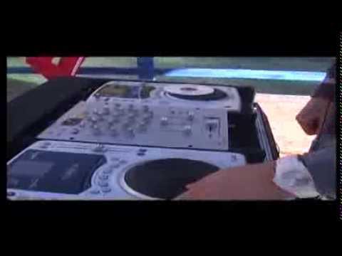 Dj Joni - Summer Mix