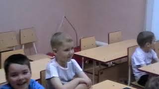Кучукбаева Лариса Николаевна