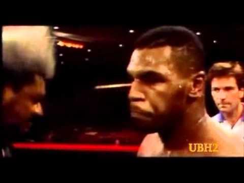 Trailer do filme Mike Tyson: Verdade Fora de Disputa
