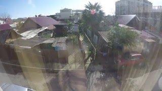видео Отдых в Абхазии в мае, апреле, марте
