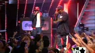 TI, Pharrell, Ice T - Snoop Dogg Tribute