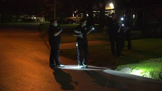At Least 4 Shot During House Party In East Houston Police Say