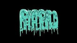 Drake - Over My Dead Body (PharmD Chill Remix)