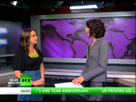 US Military Breeds Dictators | Think Tank