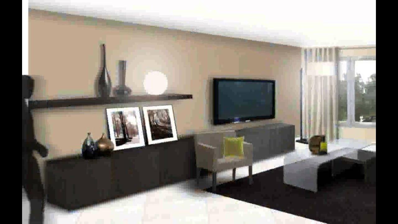 √ objet de decoration maison contemporaine deco maison contemporaine