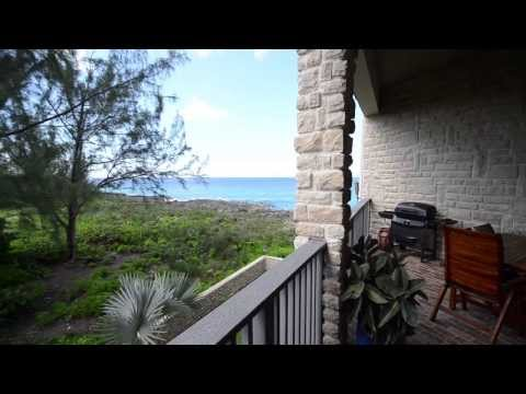 Lighthouse Point #4, MLS 401903 - RE/MAX Cayman Islands