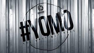 #YOMO 14 - DJ Claude