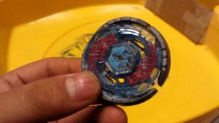 limited format wbo beyblade combos