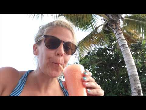 Reviewing St James's Club Resort, Saint Lucia