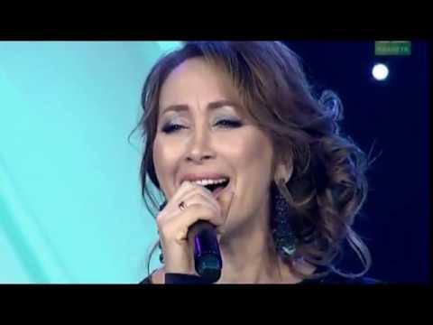 Резеда Шарафиева - Бергэ булыйк (2017)