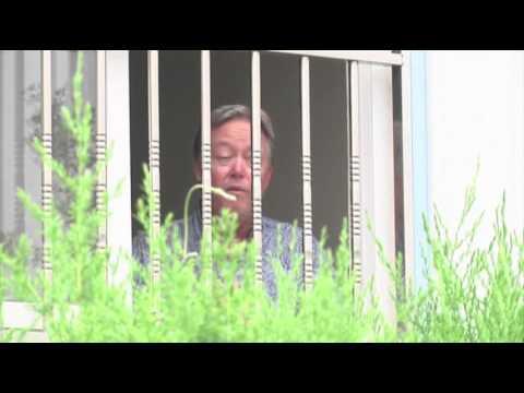 US Executive Held Captive in Beijing Factory