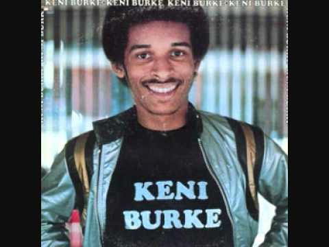 2 Step - Keni Burke - Keep On Singing